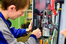 Картинки по запросу Сервисное обслуживание компрессоров